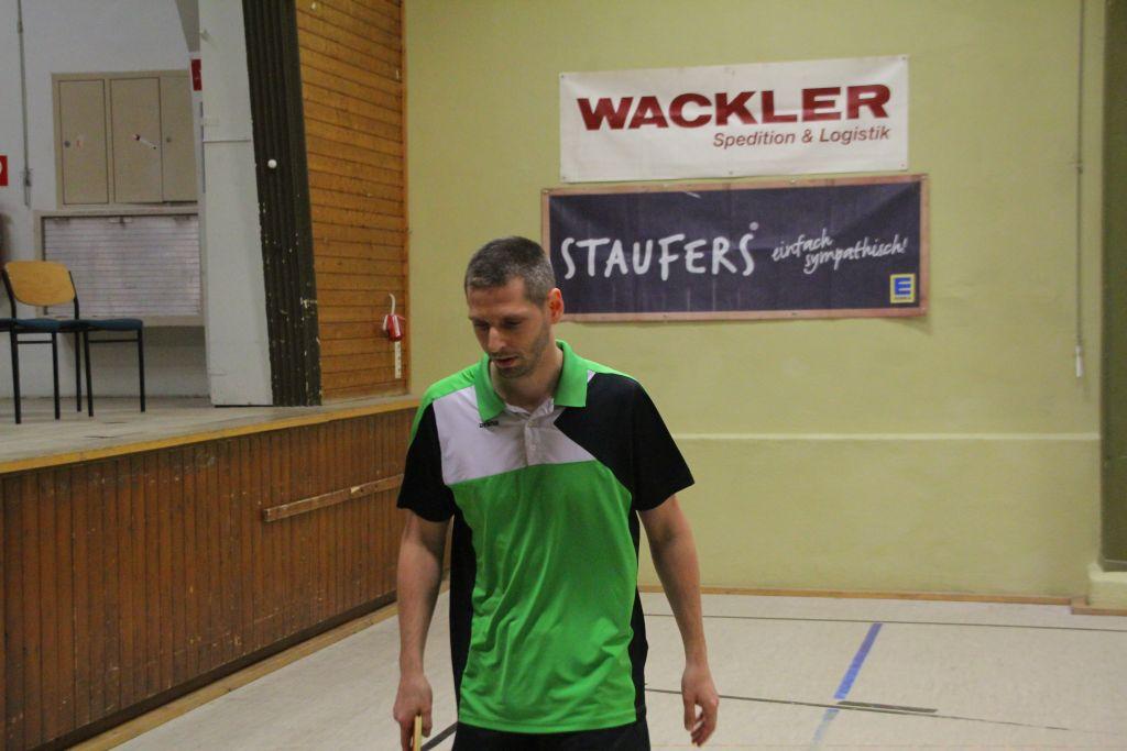 Jochen_Schrag
