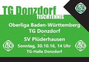 tg-pluederhausen