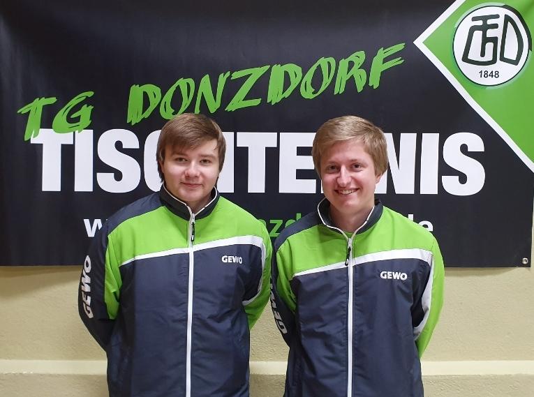TG Donzdorf-Jugendleitung_Gewo_2020