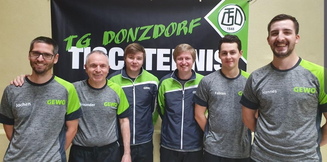 TGDonzdorf-Trainer_Gewo_2020