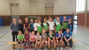 Bild_Trainingslager TGD TTG 2017