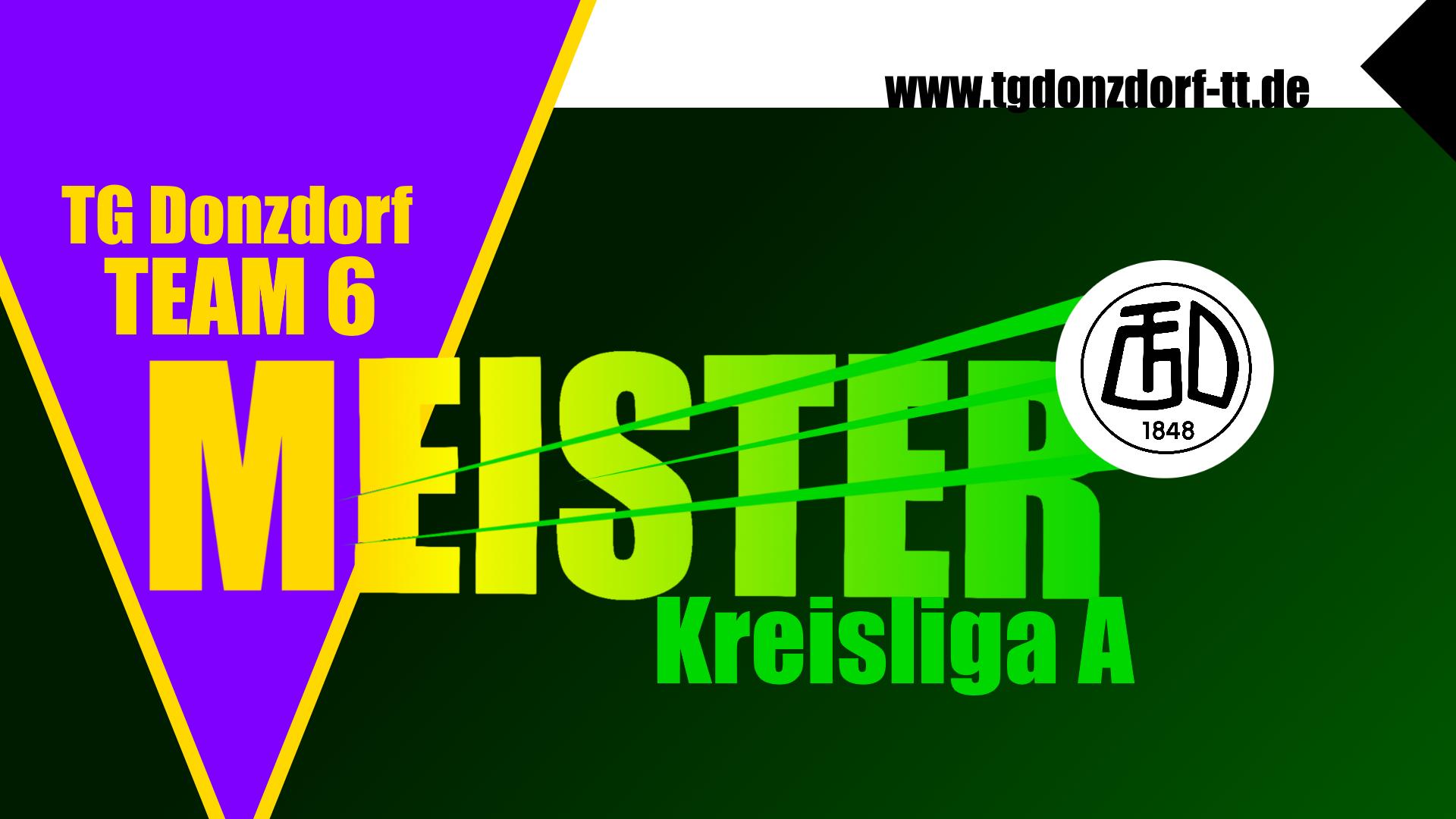 meister_team 6